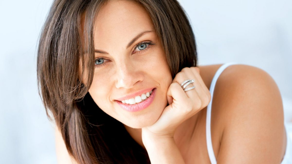 cbd benefits skin
